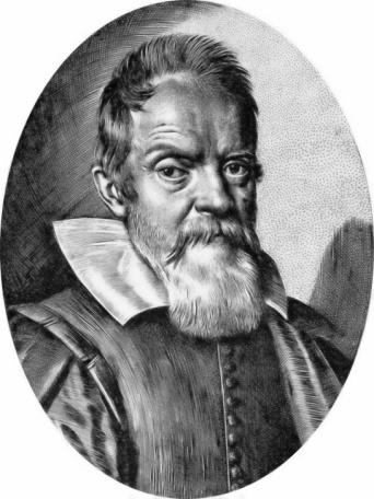 Galileo_Galilei_4