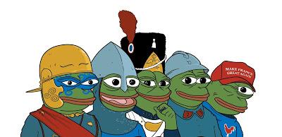 Le Pepes