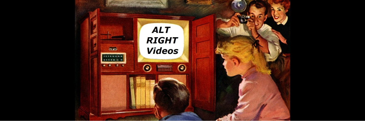 "Video > Way of the World: ""Is the Alt-Right a Neo-Nazi Movement?"""