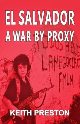 War by Proxy