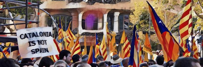 https://alternativerightdotblog.files.wordpress.com/2017/09/barcelona.jpg?w=860&h=280&crop=1