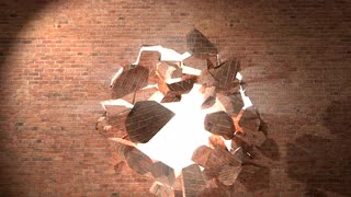 brick-wall-break-through-demolish-smash-escape-to-white-light_e1da0uyz__S0000