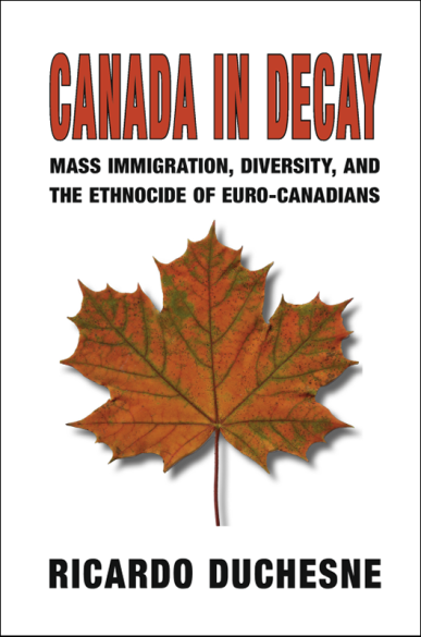 canada-in-decay