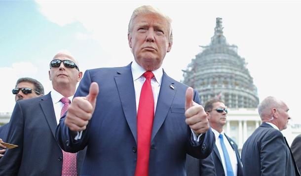 donald-trump-dealmaker