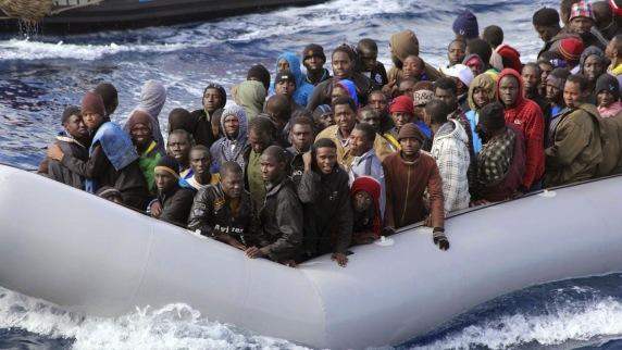 migrantss