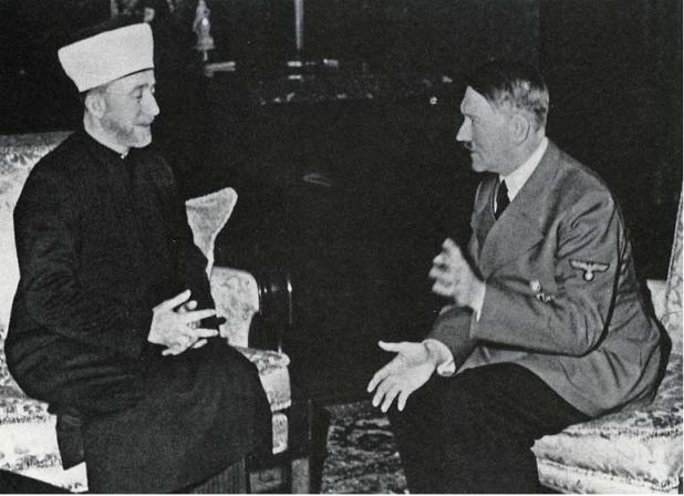 mufti-haj-amin-al-husseini-hitler-final-solution