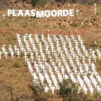 Media Silence on White Genocide in South Africa