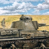 Sticking it to Stalin: Operation Barbarossa and the Saving of the West