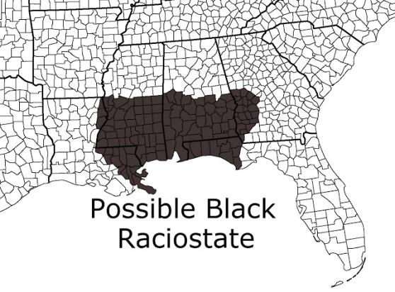Black raciostate2