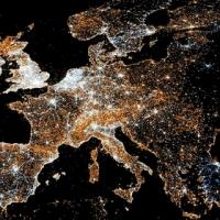 Europe's Third State