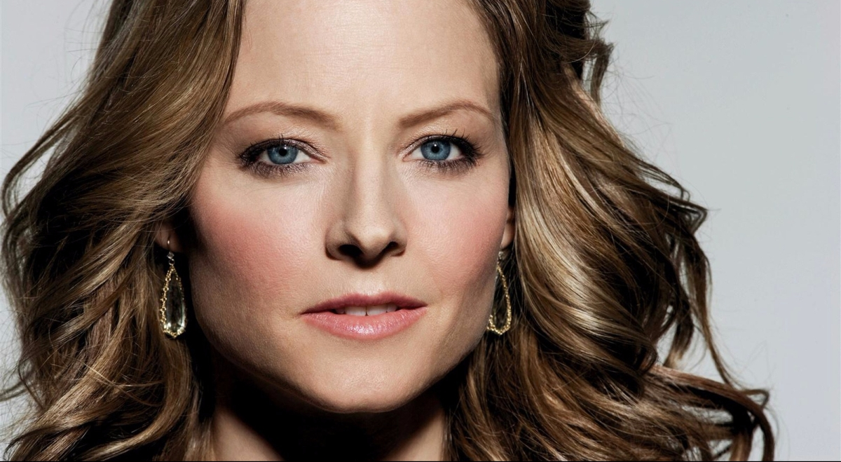 Nameless Podcast: Jodie Foster Reveals #Pizzagate-esque Perversity in Hollywood