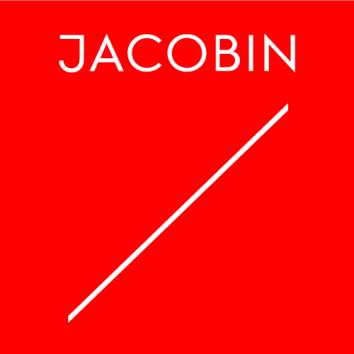 Jacobin_logo-signature