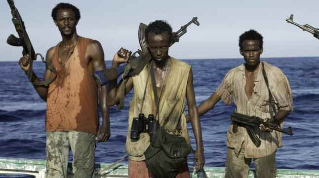 190-captain-phillips