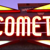#Pizzagate Report: Child Porn Found at Comet Pizza Website (Nameless Podcast)