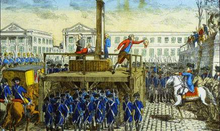 louisxvi-execution