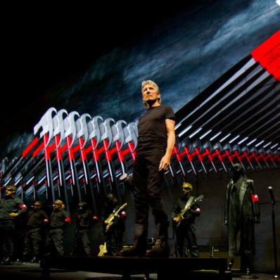 roger-waters-e1441986366997