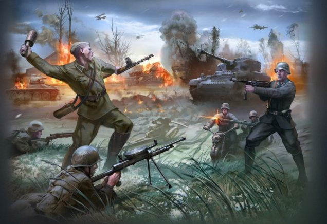 battle_of_stalingrad_by_anandafauza-d7iaors-768x527 (1)