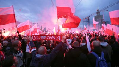 polish_nationalist_rally