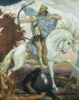 apocalypse_vasnetsov-whitehorse