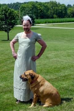 john-scalzi-regency-dress